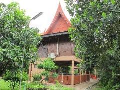 Baan Suan Sriwara   Thailand Cheap Hotels
