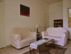 Over 11 Apartment Sri Lanka