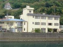 Suzuki Hotel Shimoda - Japan Hotels Cheap