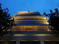 Makka Hotel | Chiang Mai Hotel Discounts Thailand