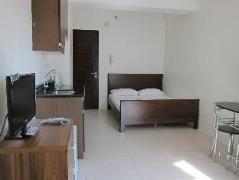 Philippines Hotels   Angelica Manor Hotel