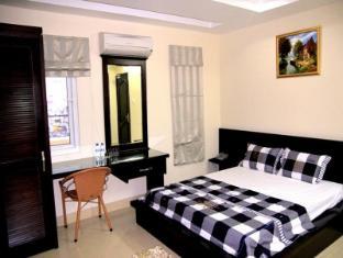 Khanh Ngoc Hotel