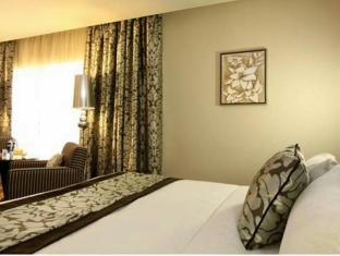 /petal-hotel/hotel/riyadh-sa.html?asq=5VS4rPxIcpCoBEKGzfKvtBRhyPmehrph%2bgkt1T159fjNrXDlbKdjXCz25qsfVmYT