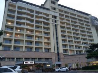 /fr-fr/daemyung-resort-gyeongju/hotel/gyeongju-si-kr.html?asq=vrkGgIUsL%2bbahMd1T3QaFc8vtOD6pz9C2Mlrix6aGww%3d