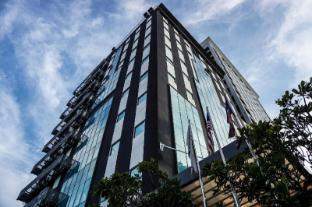 /erica-hotel/hotel/johor-bahru-my.html?asq=jGXBHFvRg5Z51Emf%2fbXG4w%3d%3d