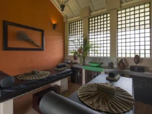 Villa Mayurana Unawatuna - Massage House