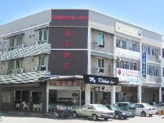 Oriental Inn | Malaysia Hotel Discount Rates