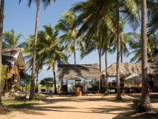 /diyamba-beach-resort/hotel/kalpitiya-lk.html?asq=jGXBHFvRg5Z51Emf%2fbXG4w%3d%3d
