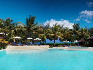 /tarisa-resort/hotel/mauritius-island-mu.html?asq=5VS4rPxIcpCoBEKGzfKvtBRhyPmehrph%2bgkt1T159fjNrXDlbKdjXCz25qsfVmYT