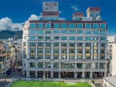 ARSMA HOTEL | Taiwan Budget Hotels