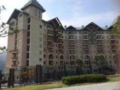 Daemyung DELPINO Golf & Resort