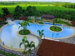 Philippines Hotels | Northland Resort Hotel