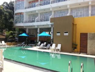 /ceylan-lodge/hotel/anuradhapura-lk.html?asq=jGXBHFvRg5Z51Emf%2fbXG4w%3d%3d