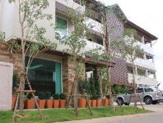 Veeranya Vill Hotel | Thailand Cheap Hotels