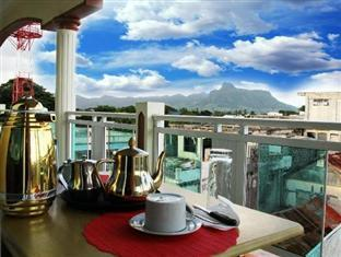 /ons-motel-guest-house/hotel/mauritius-island-mu.html?asq=jGXBHFvRg5Z51Emf%2fbXG4w%3d%3d