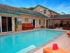 Marren Guest House   Cheap Hotels in Port Elizabeth South Africa