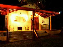 Villa Montana   Sri Lanka Budget Hotels