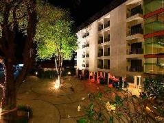 T3 House | Thailand Cheap Hotels