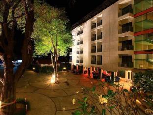 /t3-house/hotel/ubon-ratchathani-th.html?asq=jGXBHFvRg5Z51Emf%2fbXG4w%3d%3d