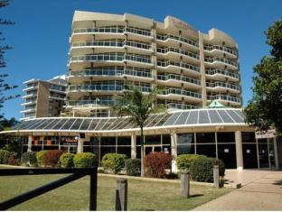/northpoint-apartments/hotel/port-macquarie-au.html?asq=jGXBHFvRg5Z51Emf%2fbXG4w%3d%3d