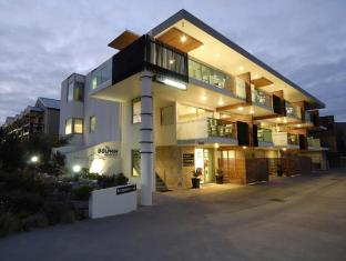 /the-dolphin-apartments/hotel/great-ocean-road-apollo-bay-au.html?asq=jGXBHFvRg5Z51Emf%2fbXG4w%3d%3d