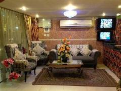 Penang Palace | Thailand Cheap Hotels