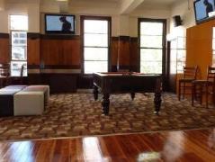 Strattons Hostel | Australia Budget Hotels