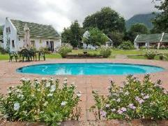 Swallows Nest Country Cottages | South Africa Budget Hotels