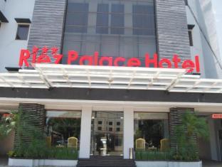/id-id/riez-palace-hotel/hotel/tegal-id.html?asq=jGXBHFvRg5Z51Emf%2fbXG4w%3d%3d
