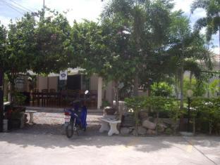 Narnia Resort Pattaya 2 Pattaya - Surroundings