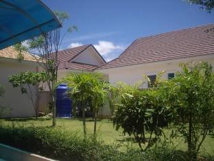Narnia Resort Pattaya 2 Pattaya - Exterior