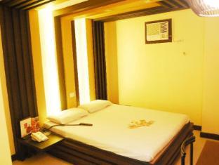 Hotel Sogo Edsa Cubao Manila - Deluxe