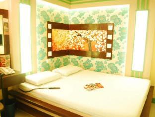 Hotel Sogo Edsa Cubao Manila - Premium