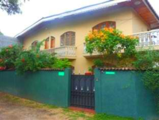Green House Homestay