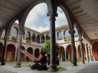 /costa-del-sol-ramada-cusco/hotel/cusco-pe.html?asq=jGXBHFvRg5Z51Emf%2fbXG4w%3d%3d