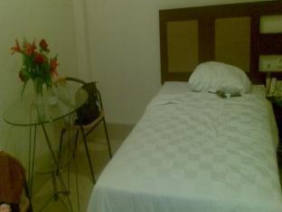 /id-id/winslow-hotel/hotel/kupang-id.html?asq=jGXBHFvRg5Z51Emf%2fbXG4w%3d%3d