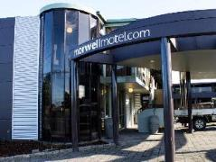 Morwell Motel | Australia Budget Hotels
