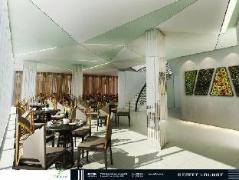 SF Biz Hotel | Thailand Cheap Hotels