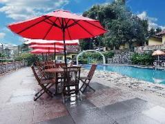 Lembah Sarimas Hotel | Indonesia Budget Hotels