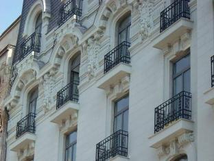 /hotel-cismigiu/hotel/bucharest-ro.html?asq=vrkGgIUsL%2bbahMd1T3QaFc8vtOD6pz9C2Mlrix6aGww%3d