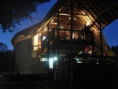 Sabie River Bush Lodge | Cheap Hotels in Kruger National Park South Africa