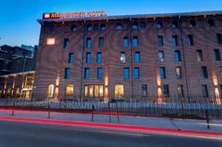 /meininger-hotel-brussel-city-center/hotel/brussels-be.html?asq=jGXBHFvRg5Z51Emf%2fbXG4w%3d%3d