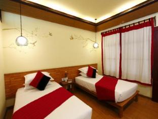 /inle-inn/hotel/inle-lake-mm.html?asq=vrkGgIUsL%2bbahMd1T3QaFc8vtOD6pz9C2Mlrix6aGww%3d