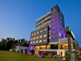 /the-altius-a-boutique-hotel/hotel/chandigarh-in.html?asq=jGXBHFvRg5Z51Emf%2fbXG4w%3d%3d