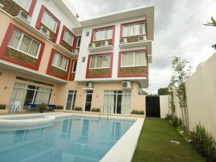 /sl-si/arabelle-suites/hotel/bohol-ph.html?asq=M84kbVPazwsivw0%2faOkpnAl3PwT%2feMWGnvrS6oFXOF2zGcVyGzrLihaC0EbE0ReFO4X7LM%2fhMJowx7ZPqPly3A%3d%3d