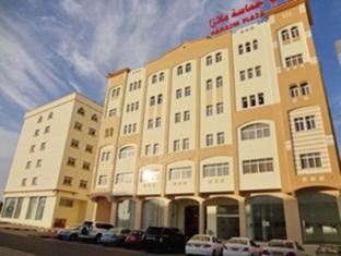 /hamasa-plaza-hotel-and-apartments/hotel/al-buraymi-om.html?asq=GzqUV4wLlkPaKVYTY1gfioBsBV8HF1ua40ZAYPUqHSahVDg1xN4Pdq5am4v%2fkwxg