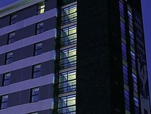 /the-sheffield-metropolitan-hotel/hotel/sheffield-gb.html?asq=jGXBHFvRg5Z51Emf%2fbXG4w%3d%3d