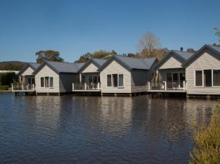/ar-ae/lakeside-villas-at-crittenden/hotel/mornington-peninsula-au.html?asq=jGXBHFvRg5Z51Emf%2fbXG4w%3d%3d