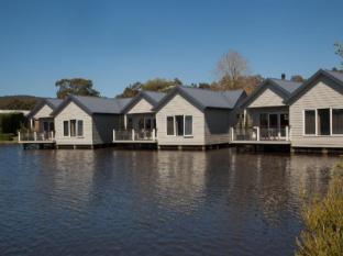 /lakeside-villas-at-crittenden/hotel/mornington-peninsula-au.html?asq=jGXBHFvRg5Z51Emf%2fbXG4w%3d%3d