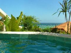 Hotel in Philippines Boracay Island | Sunrise Palais Boracay